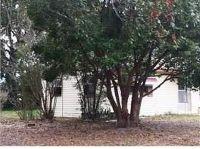 Home for sale: 2nd, Orange City, FL 32763