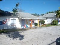 Home for sale: 2203 Us Hwy. 17 S., Bartow, FL 33830