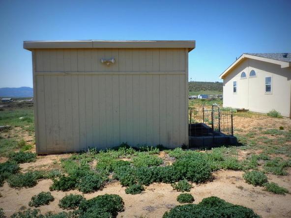 1140 N. Upper Gold Rd., Dewey, AZ 86327 Photo 119