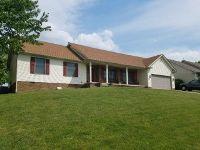 Home for sale: 156 Pin Oak, Lancaster, KY 40444