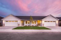 Home for sale: 3560 S. Milan Pl., Meridian, ID 83642