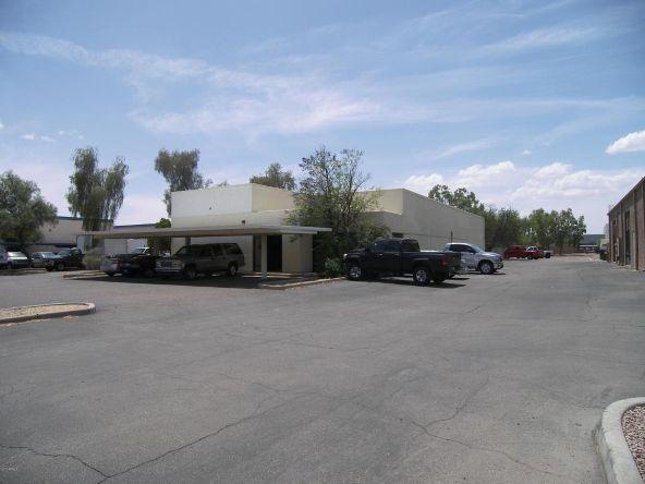 8 N. Roosevelt Avenue, Chandler, AZ 85226 Photo 12