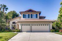 Home for sale: 5018 Overlook Dr., Oceanside, CA 92057