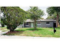 Home for sale: 5511 Trento St., Orlando, FL 32807