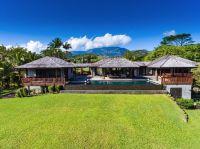 Home for sale: 6180-B Kahiliholo Rd., Kilauea, HI 96754