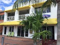 Home for sale: 239 Commercial Blvd., Lauderdale-by-the-Sea, FL 33308