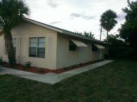 Home for sale: 5880 Cayman Cir. W., West Palm Beach, FL 33407