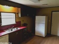 Home for sale: 24 School St., Antoine, AR 71922