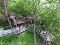 Home for sale: 7149 Fountain Creek Ridge Ln., Waterloo, IL 62298
