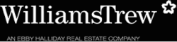 Williams Trew Real Estate Services