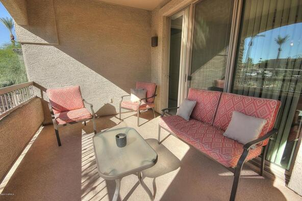 14815 N. Fountain Hills Blvd., Fountain Hills, AZ 85268 Photo 18