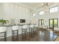 Home for sale: 30 Kensett Ln., Darien, CT 06820