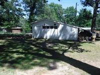 Home for sale: 1517 Mcarthur Dr., Jacksonville, AR 72076