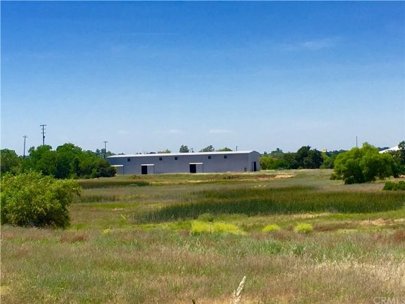 0 Baggett Marysville Rd., Oroville, CA 95965 Photo 29