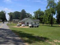 Home for sale: 177 N. Hwy. 151, Calhoun, LA 71225