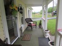 Home for sale: Blue Grass Trail, Ceres, VA 24318
