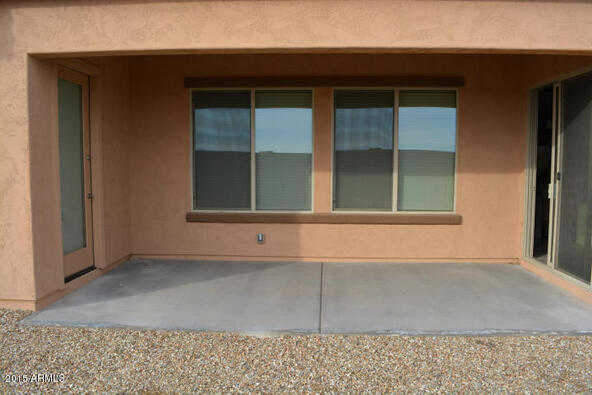 17815 W. Cedarwood Ln., Goodyear, AZ 85338 Photo 14