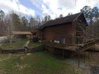 Home for sale: 17 Rifle Ln., Poplar Bluff, MO 63901