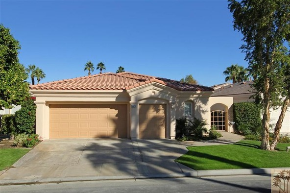 55210 Tanglewood, La Quinta, CA 92253 Photo 4