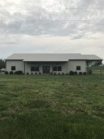 Home for sale: 92 Bridge Hollow Rd., Scottsville, KY 42164