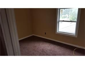 25 South Emerson Avenue, Indianapolis, IN 46219 Photo 14