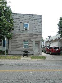 Home for sale: 616 East Monroe St., Sandusky, OH 44870