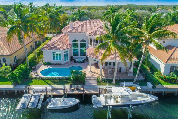 736 Harbour Isles Way, North Palm Beach, FL 33410 Photo 112