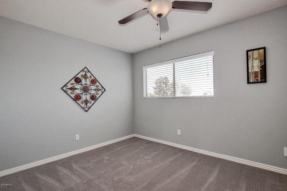 8752 W. Fullam St., Peoria, AZ 85382 Photo 17