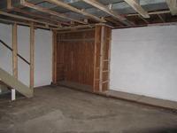 Home for sale: 535 E. Roosevelt Avenue, Battle Creek, MI 49017