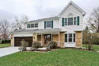 Home for sale: 1321 Forever Avenue, Libertyville, IL 60048