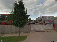 Home for sale: Mcdonough # St.-319 St, Joliet, IL 60436