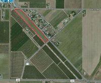 Home for sale: 0 4.74 Acres On Monson Dr., Dinuba, CA 93618