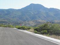 Home for sale: 800 Eagle Ridge Rd., Clarkdale, AZ 86324