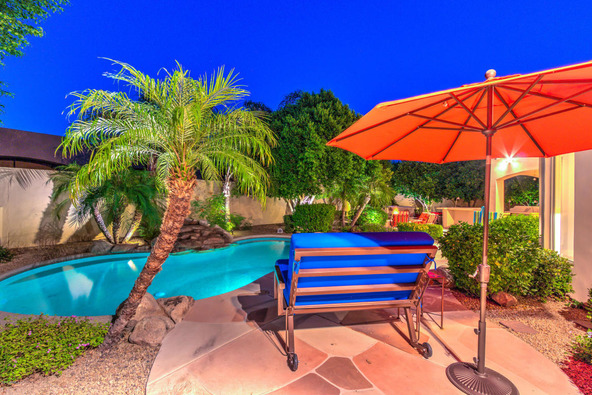 1512 W. Augusta Avenue, Phoenix, AZ 85021 Photo 52