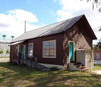 Home for sale: 6315 Us-301, Hawthorne, FL 32640