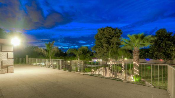 3154 E. Inverness Avenue, Mesa, AZ 85204 Photo 56