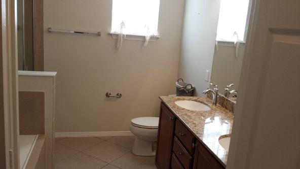 30120 Tokara Terrace, Mount Dora, FL 32757 Photo 4