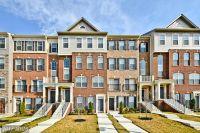 Home for sale: 9114 Ruby Lockhart Blvd., Lanham, MD 20706