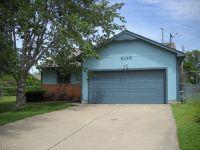 Home for sale: 2125 Adele, Joplin, MO 64804