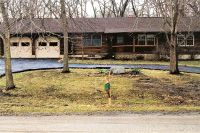 Home for sale: 5 Valley Rd., Putnam, IL 61560