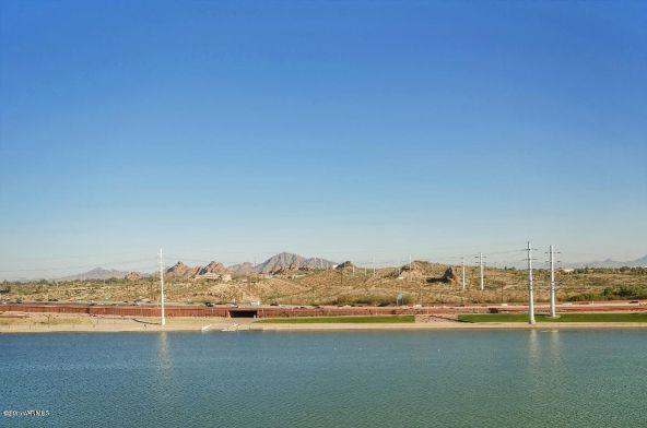 140 E. Rio Salado Parkway, Tempe, AZ 85281 Photo 9