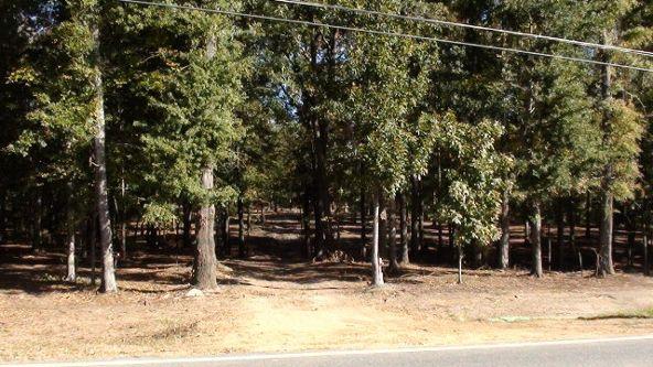 7299 Moseley Dixon Rd., Macon, GA 31220 Photo 5