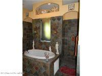 Home for sale: 11377 Newington Avenue, Spring Hill, FL 34609