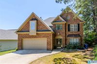 Home for sale: 727 Claiborne St., Helena, AL 35080