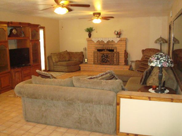 8031 S. Sahuaro St., Phoenix, AZ 85042 Photo 6