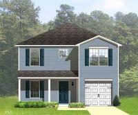 Home for sale: 4481 To Lani Ln., Stone Mountain, GA 30083