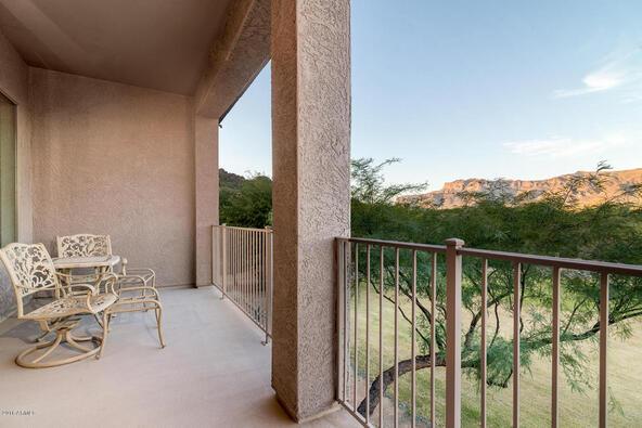 5225 S. Overlook Trail, Gold Canyon, AZ 85118 Photo 20