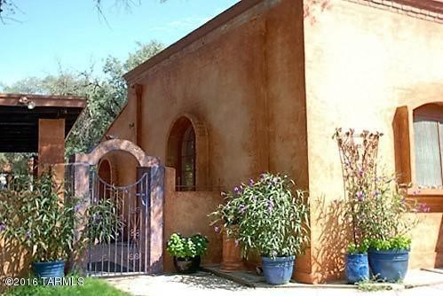 1170 N. Rancho Robles, Oracle, AZ 85623 Photo 8