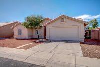 Home for sale: 1242 S. Bridger Dr., Chandler, AZ 85286