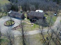 Home for sale: 3116 Dry Creek, Seymour, MO 65746